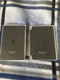 Título do anúncio: Case para iPad mini 4/5