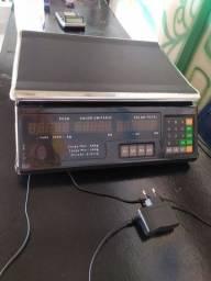 Balança Eletrônica Digital 30kg