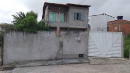 Vendo imóvel em Conceição de Jacuipe 300.000
