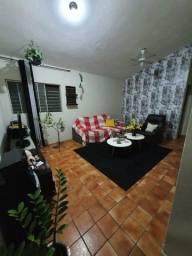 Apartamento 3 quartos em Jardim Atlântico
