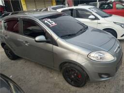 Título do anúncio: Fiat Palio 2013 1.0 mpi attractive 8v flex 4p manual