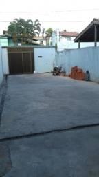 Casas/aptos compactos, amplas,germinadas-fase acabamento-Praia de Ipitanga/LF