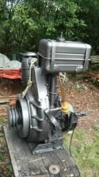 Motor Agrale