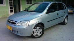 Corsa hatch maxx vhc impecavel - 2007