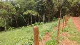 Vendo Terreno Caeté 10 mil m2 OPORTUNIDADE
