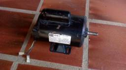 Motor 3/4hp WEG Maquina 127/220