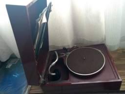 Gramophone Thorens
