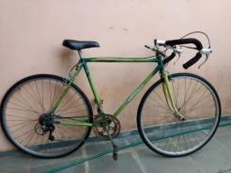 Bicicleta Caloi10