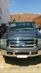 Ford f-4000 2010 - 2010