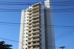 Apartamento Gaivotas - Venda - Jardim America