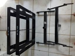 Suporte pra caxia de som line array Oneal