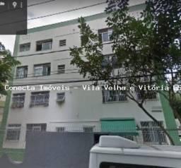 Apartamento para Venda em Vitória, Jardim da Penha, 3 dormitórios, 1 banheiro, 1 vaga