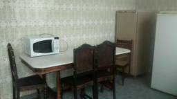 Quarto suite individual para rapaz