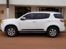 Chevrolet/ TRAILBLAZER LTZ 14/14 - 2014