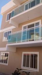 Apartamento 02 quartos em Extensão do Bosque, Rio das Ostras/RJ