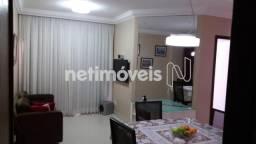 Apartamento à venda com 3 dormitórios em Pituba, Salvador cod:734816