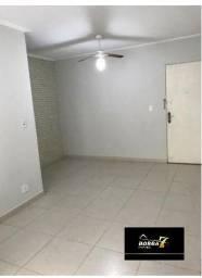 Apartamento à venda com 1 dormitórios em Parque são jorge, São paulo cod:889