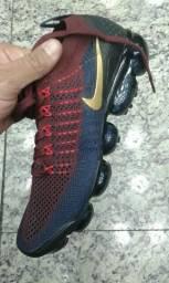 d54962f2ff6 Roupas e calçados Unissex - Zona Sul