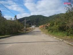 Terreno à venda em Saco grande, Florianópolis cod:TE000652