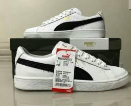 e4f2171d550 Roupas e calçados Unissex - Zona Sul