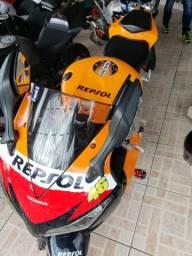Honda Cbr 1000 RR Repsol Abs 2013 - 2013