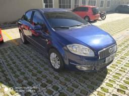 Fiat Linea 2010 23.900,00 novo - 2010