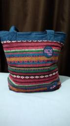 Bolsa Tote Bag comprar usado  Santo André