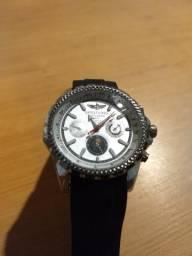 Relógio Breitling for Bentley comprar usado  Maceió