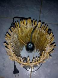 Abajur comprar usado  Recife