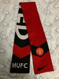Manta Oficial Manchester United