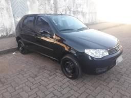 Fiat Palio Completo ( - Ar ) 48.000 km - 2014