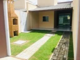 WS Linda Casa para Venda, Fortaleza / CE, Na região Pedras Messejana por 135 mil *