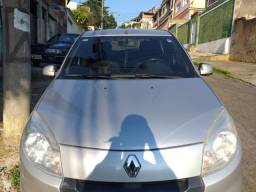 Renault Sandero 2012/13 - 2012