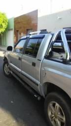 S10 Executive - 2005