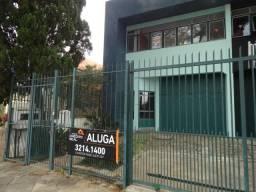 Galpão/depósito/armazém para alugar em , cod:I-023208