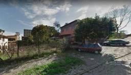 Terreno à venda em Salgado filho, Caxias do sul cod:11360