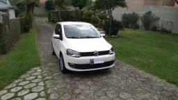 Volkswagen fox trend 1.0 8V GII flex 4P - 2013