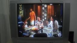 "Tv toshiba 29"""
