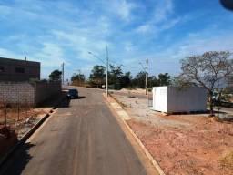 Lote 300m² C/Infraestrutura Completa Pronto Pra Construir e Morar