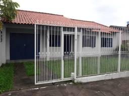 Casa 03 dormitórios, Estudo Imóvel de menor valor