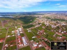 Terrenos parcelados financiados sem consulta Caldas Novas Recanto de Caldas