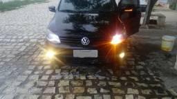Volkswagen Fox - O mais barato da OLX - 2010