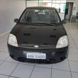 Ford fiesta 1.0 2003 - 2003