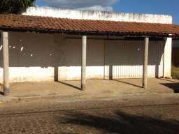 Galpão bem localizado em Campo Maior-Pi