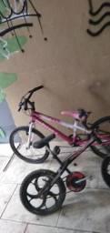 Bike aro 20 bike aro 12