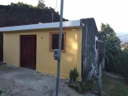 Casa Toda Reformada p/alugar (Bairro Popular-Santa Rita)