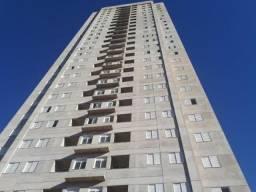 Apartamentos com 2 Quartos - Sunset Faria Lima