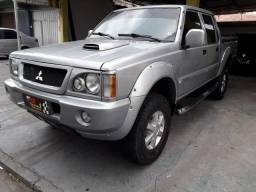 L200 gls - 2004