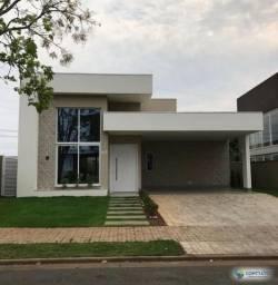 Casa Condomínio Alphaville Cuiabá MT