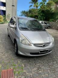 Honda Fit Oportunidade!! Confira - 2007